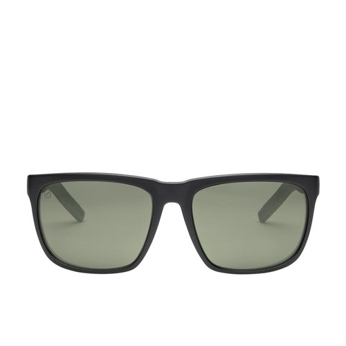 f3a8246b6f Electric Knoxville Xl S Sunglasses available from Surfdome