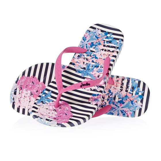 Joules Clothing And Accessories - Free Delivery Options -6879