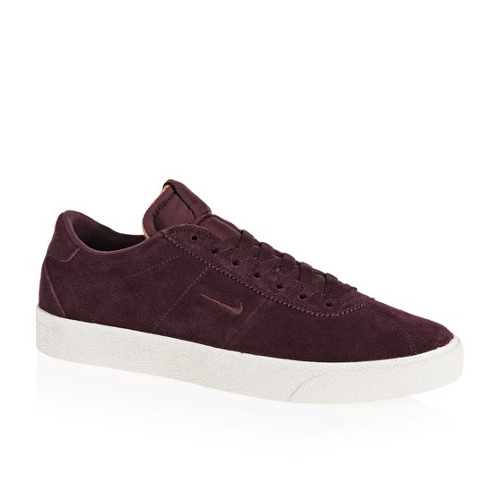 premium selection 2d3b3 f9142 Calzado Nike SB Zoom Bruin Ultra - Burgundy Crush Burgundy  Crush-phantom-persian Viol