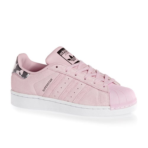 Adidas Originals Superstar Junior Kids Shoes available from Surfdome 897ea656d