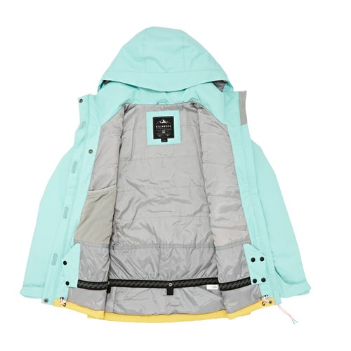 8b3c7f0a0c Billabong Kayla Womens Snow Jacket available from Surfdome