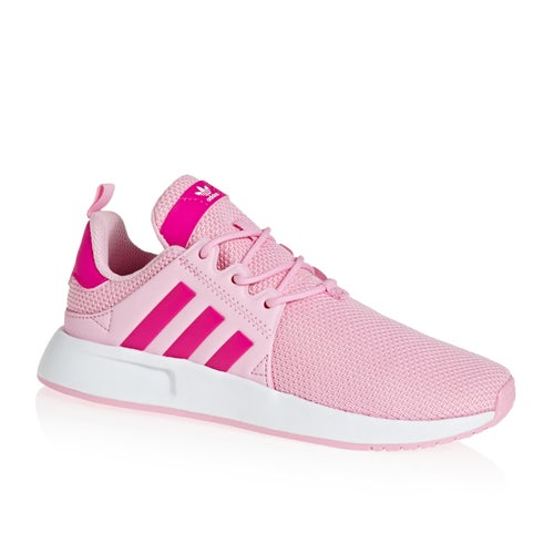 295504c8312b Adidas Originals XPLR C Girls Shoes available from Surfdome
