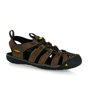 Keen available from Surfdome eaca23412b9
