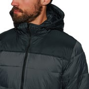 25f7a18fa5 Vans Woodcrest MTE Jacket from Magicseaweed