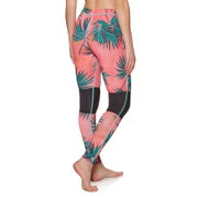 416d545109 Billabong Sea Legs 1mm 2019 Leggings Ladies Wetsuit from Magicseaweed