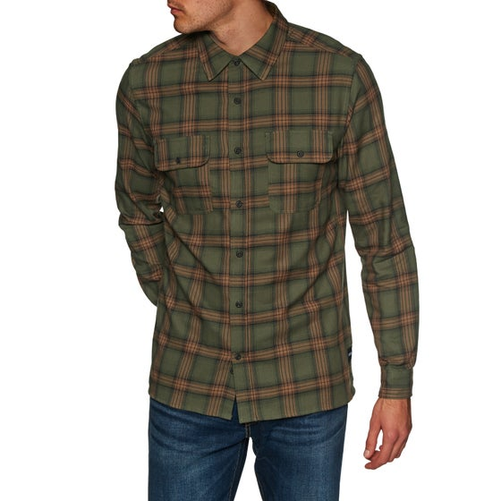 Hurley Clothing and Accessories - Free Delivery Options Available a8f2f1bb488