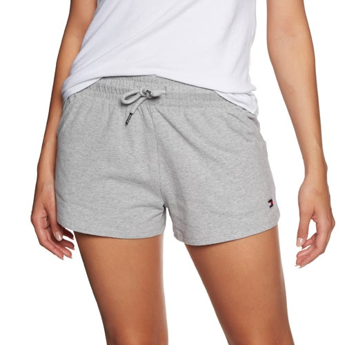 a5cfff8b4fd Tommy Hilfiger Short Womens Šortky available from Surfdome
