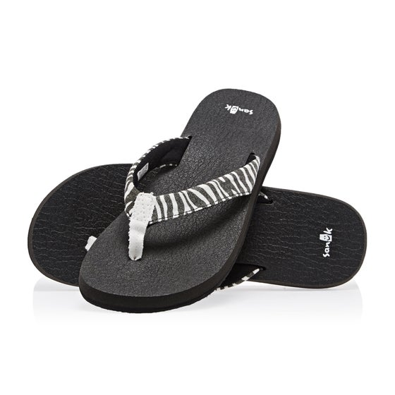 e5ceae32dc9e Sanuk Sandals and Shoes - Free Delivery Options Available