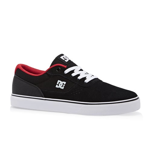 939bfd9c85 DC Switch Shoes available from Surfdome