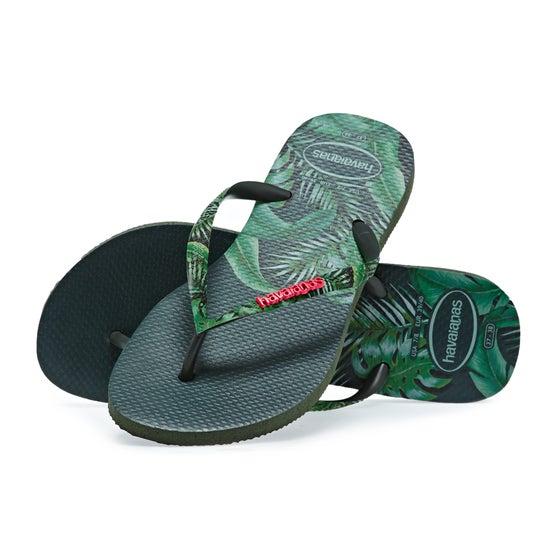 40dc48694e0605 Havaianas Flip Flops and Sandals - Free Delivery Options Available