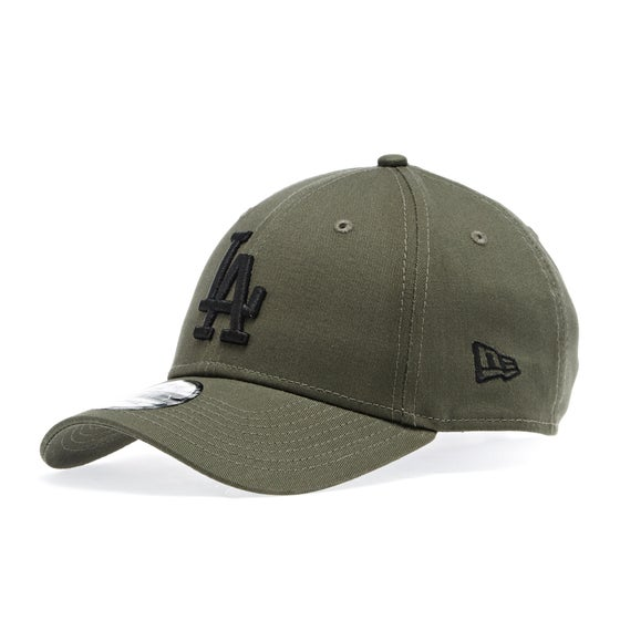 New Era. New Era League Essential 9Forty Cap - Los Angeles Dodgers 4a6bffb335e1