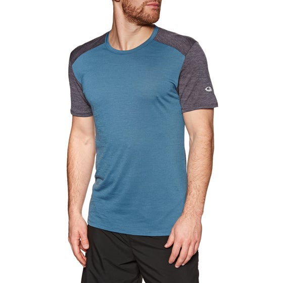 288592ae7ca Icebreaker Merino Clothing and Base Layers - Free Delivery Options ...