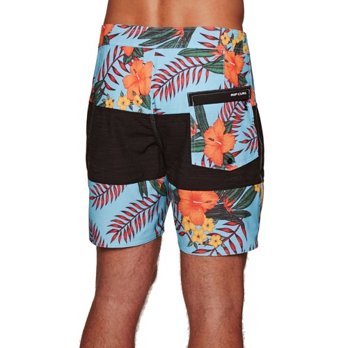 Rip Curl Mirage Wilko Spliced Boardshorts available from Surfdome c2c39ebc5f9