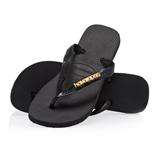96017b2197f Havaianas Flip Flops and Sandals - Free Delivery Options Available