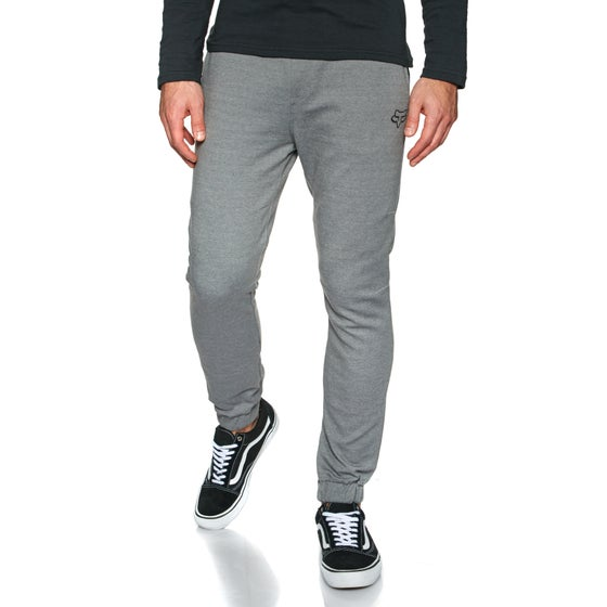 Tracksuit Bottoms   Joggers at Surfdome 82af46158e6
