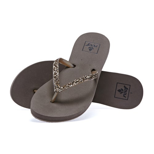 0bcd236f85d0 Reef Stargazer Womens Sandals available from Surfdome