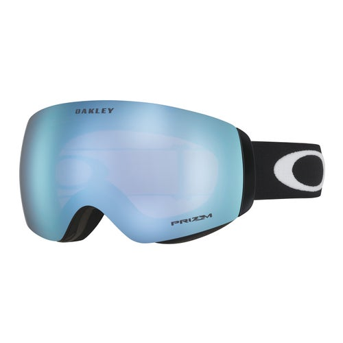 cef2628fa0 Oakley Flight Deck XM Snow Goggles available from Surfdome
