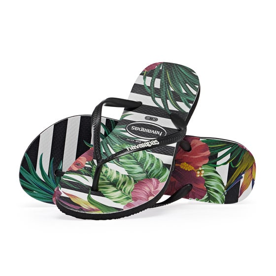 59db1054bfaffa Havaianas Flip Flops and Sandals - Free Delivery Options Available