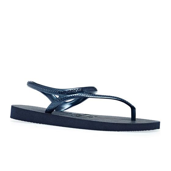 f3786f27e37563 Havaianas Flip Flops and Sandals - Free Delivery Options Available