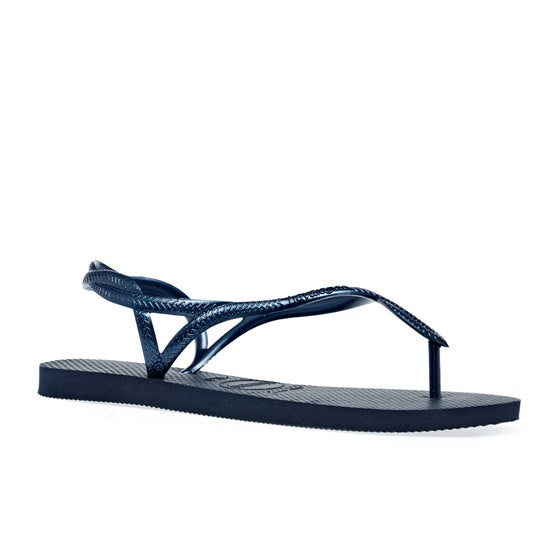 ff5f0d0ccc496e Havaianas Flip Flops and Sandals - Free Delivery Options Available