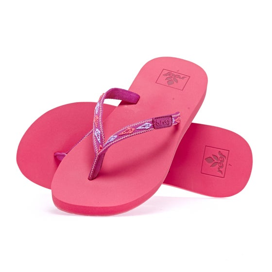69519ed2ef7f Reef. Reef Ginger Womens Sandals ...