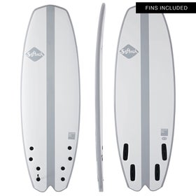 Funboard Hybrid Surfboards From Magicseaweed