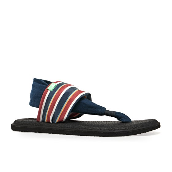 c8ce63ff880bf6 Sanuk Sandals and Shoes - Free Delivery Options Available