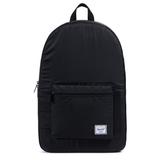 991ce001b41 Herschel Supply Co - Bags   Backpacks - Free Delivery Options Available
