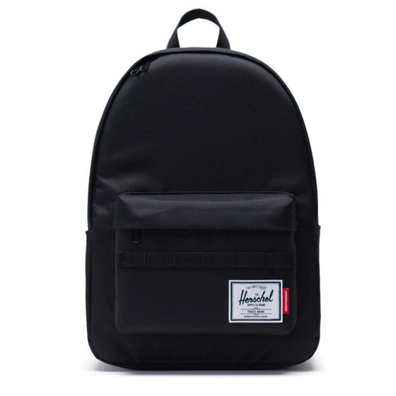 d06bcee9f0b8 Herschel Supply Co - Bags   Backpacks - Free Delivery Options Available
