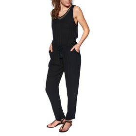 bcd8ed7d8486 Womens Jumpsuits