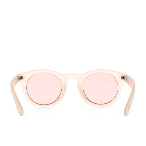 2852d6a5c29 Vans Lolligagger Womens Sunglasses available from Surfdome