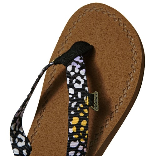 4c23468e736641 O Neill Woven Strap Sandals available from Surfdome