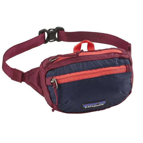 Patagonia Clothing Amp Accessories Free Delivery Options