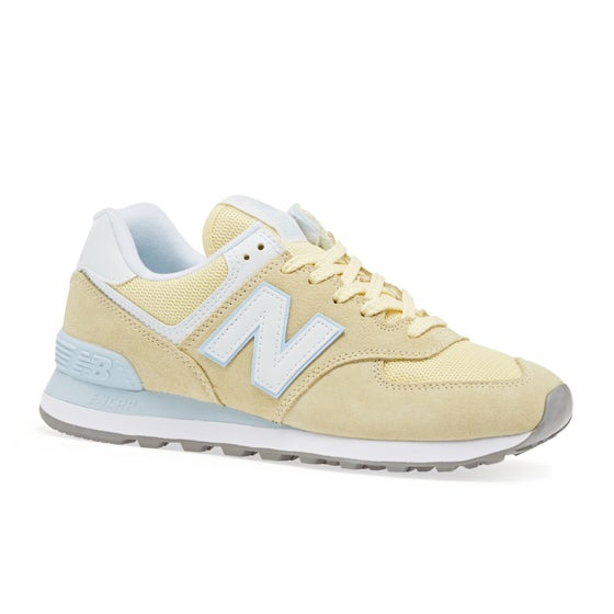 New Balance available from Surfdome bcc191c84e7
