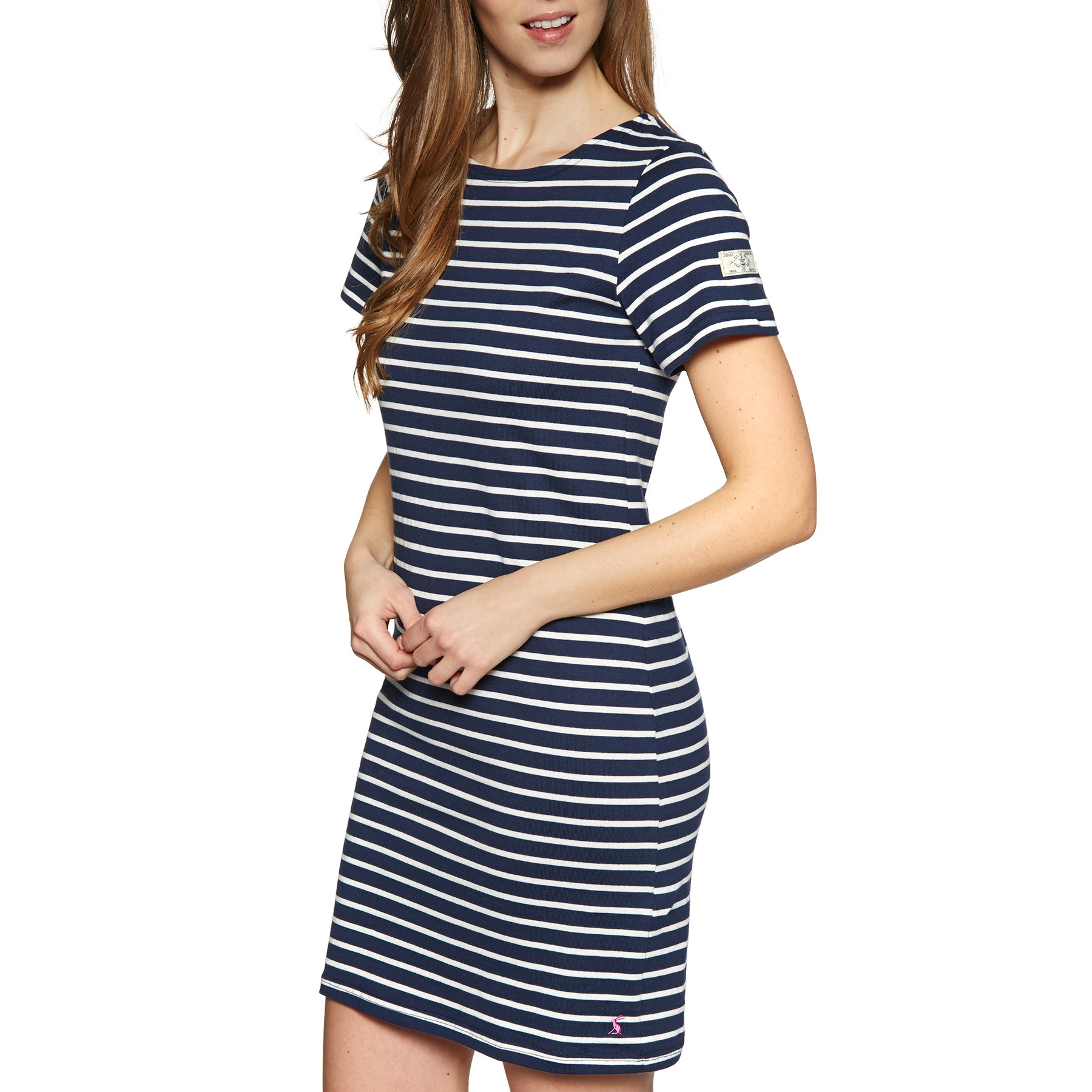 Joules Kjole From Dame Surfdome Available Riviera Sgqrwa0S