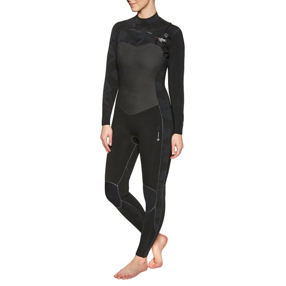 Roxy Wetsuits  3d186a8f0