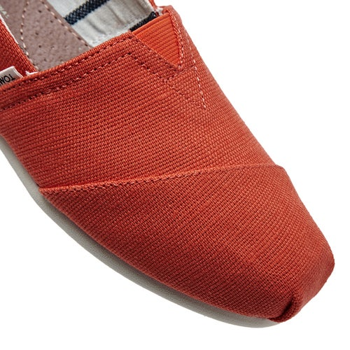 7cef5a3814f Toms Alpargata Cupsole Womens Shoes available from Surfdome