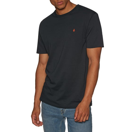 a9f854d158c Volcom Clothing and Accessories - Free Delivery Options Available