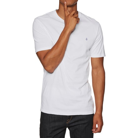 3cd134d43b1a6 Volcom Clothing and Accessories - Free Delivery Options Available