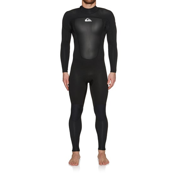 Summer Wetsuits  e7f767a36