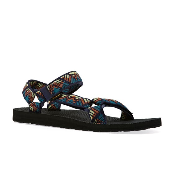 249bbcb6237 Teva Shoes and Sandals - Free Delivery Options Available