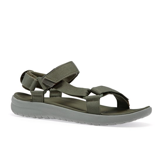 20eabca13d8fca Teva Shoes and Sandals - Free Delivery Options Available