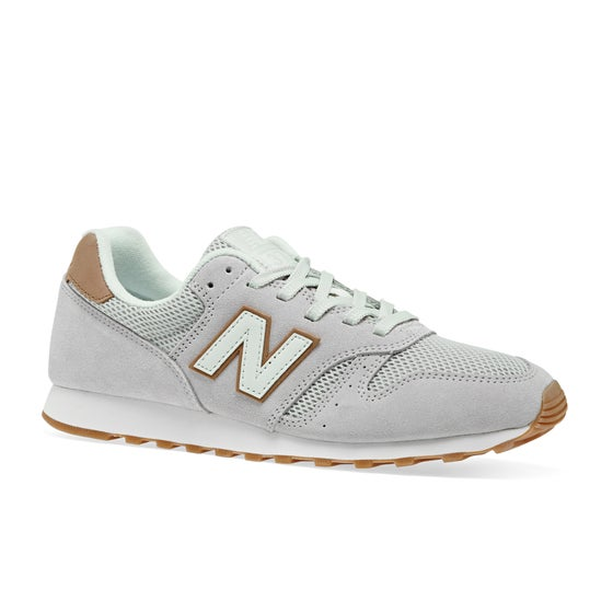 c485a994284 New Balance. Sapatos New Balance Ml373 ...