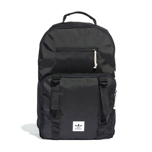 a187fb154a69 Adidas Originals Atric Classic Backpack available from Surfdome