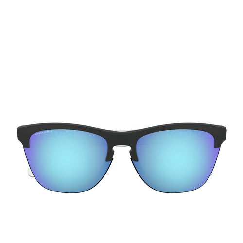 8b81fe6e0cb Oakley Frogskins Lite Sunglasses available from Surfdome