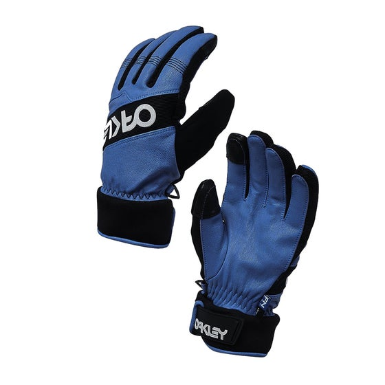 8d4db7fecd Oakley. Oakley Factory Winter 2 Snow Gloves ...