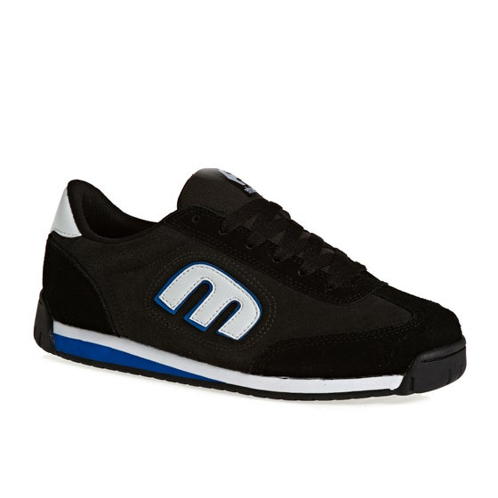 f066eca9369f04 Etnies Shoes and Clothing - Free Delivery Options Available