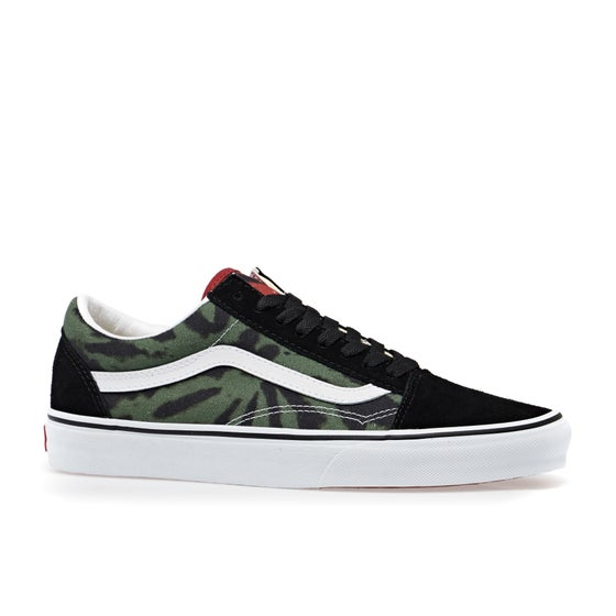 17d328cb4ea5eb Vans Shoes and Clothing - Magicseaweed Store