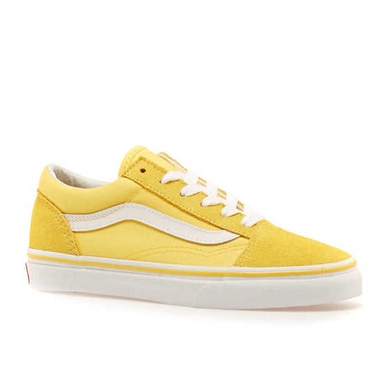 aa469314eceaa9 Skate Shoes available from Surfdome