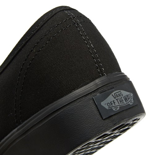 08100b3437 Vans Authentic Lite Buty available from Surfdome